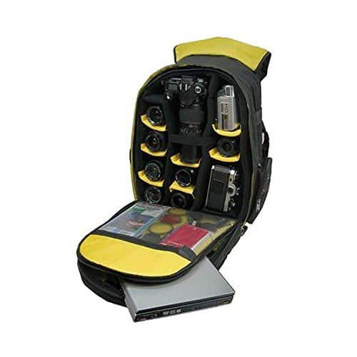 Ape Case, ACPRO2000, Large backpack