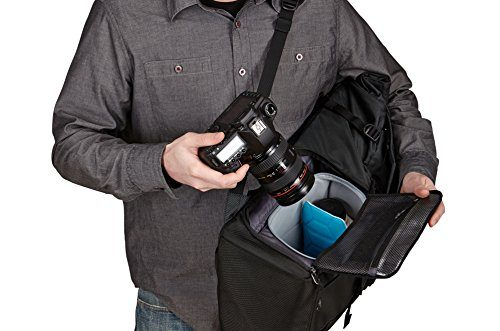 Thule Covert DSLR Backpack